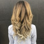 How to Tone Brassy Hair Between Salon Visits