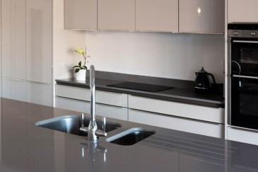 Kitchen 1-Image 10-A