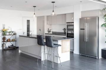 Kitchen 1 Image 1A