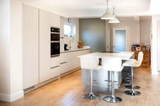 Kitchen 2 Image 1
