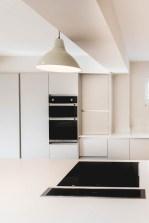 Kitchen 2 Image 8