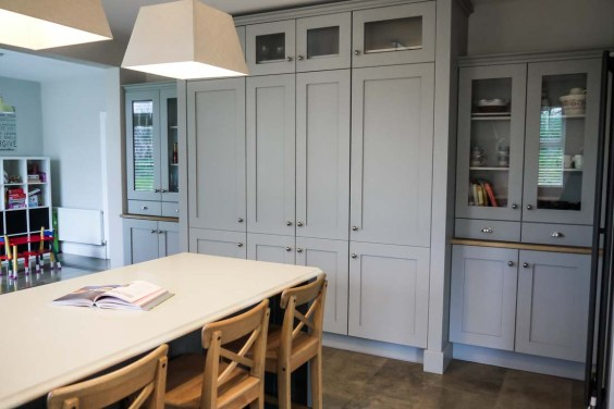 Inframe-New-England-Stylecraft-Kitchens-and-Bedrooms-Cork-10