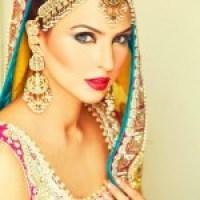 Stunning AV Bridals 2012