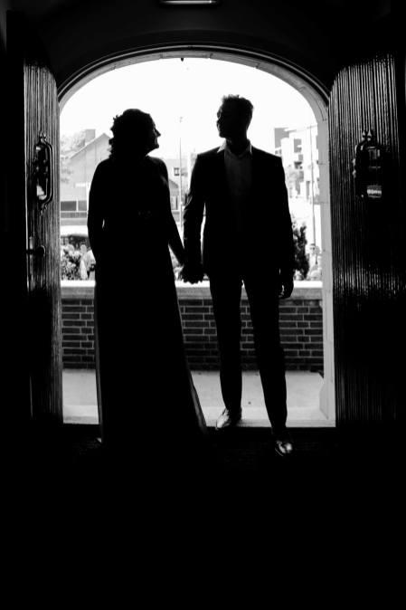 bruiloft rijk en cindy-7547