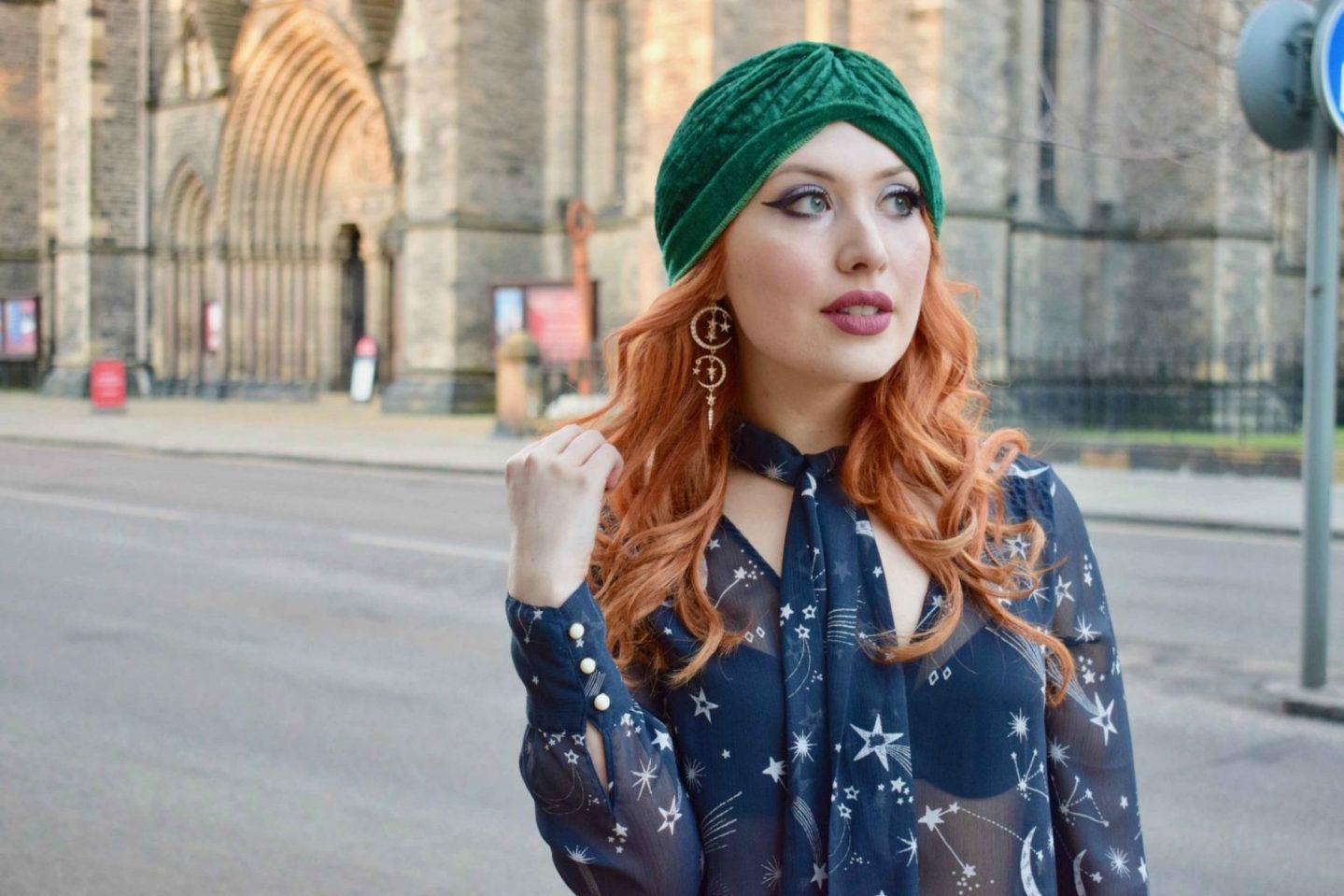Why we should rethink fashion seasons in 2018