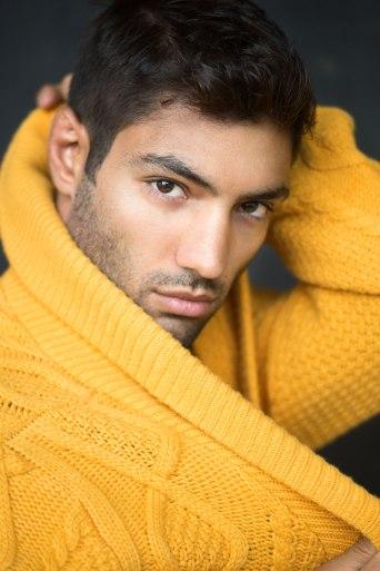 Adrian---Yellow(3)