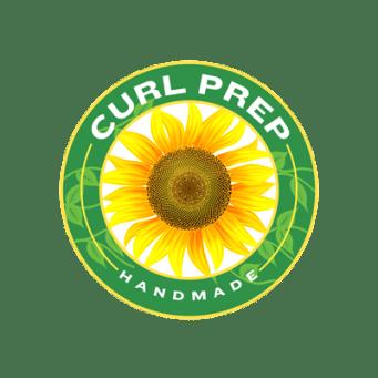 http://www.curlprep.com/