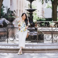 When Life Gives You Lemons: Styled by MY x WhoWhatWear Collection