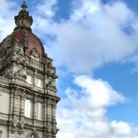 A Coruña Travel Guide