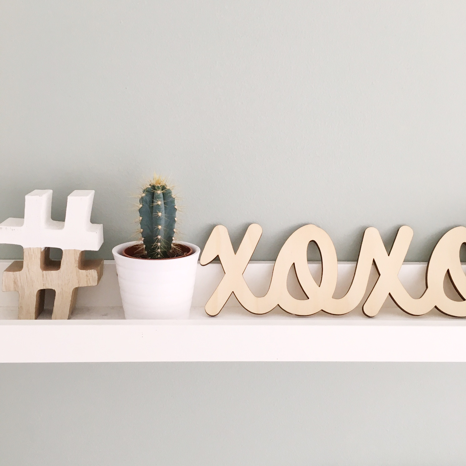 fotorichel houten accessoires