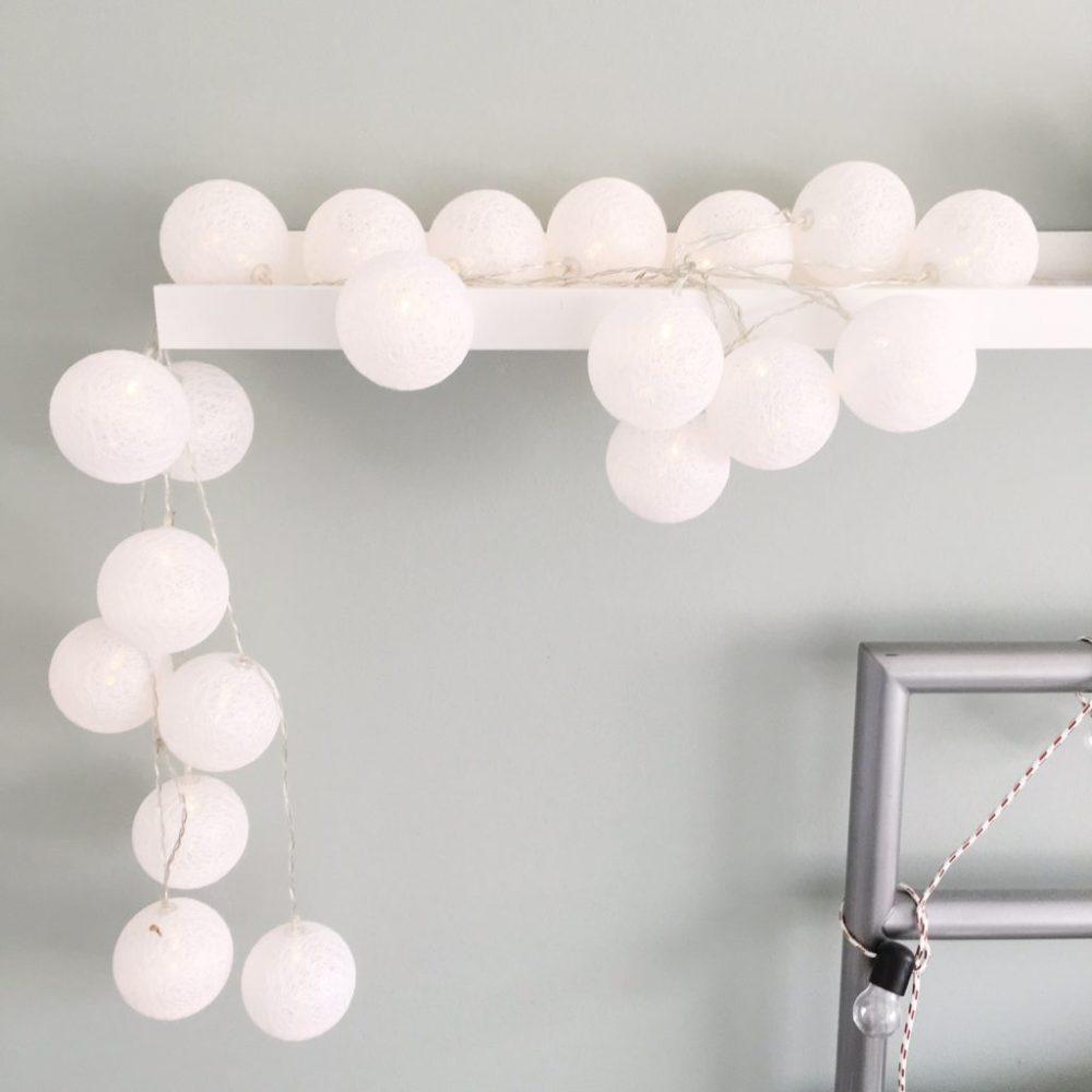 cottonballs fotorichel