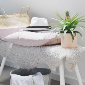 slaapkamer leenbakker