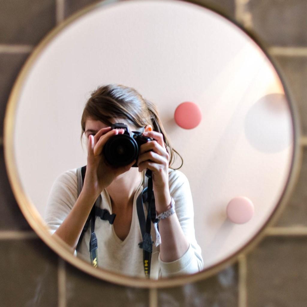 workshop interieurfotografie