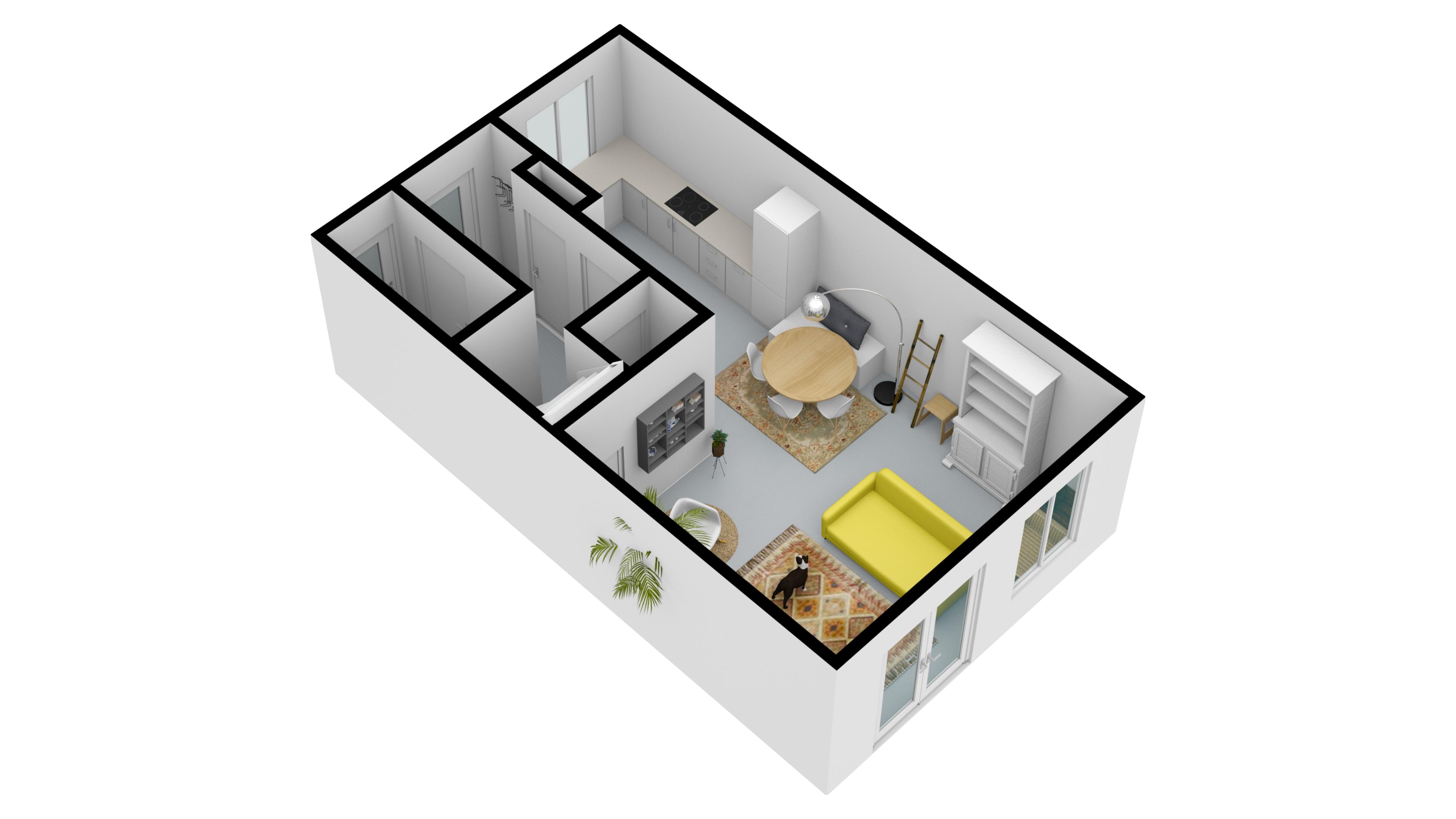 huis inrichten programma online huis inrichten binnen