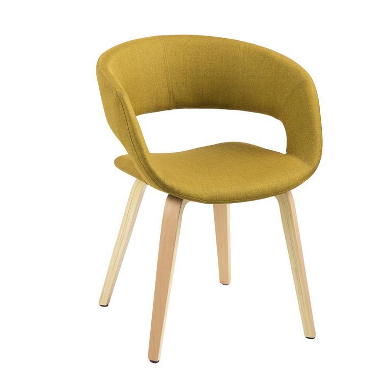 moos-open-stoel
