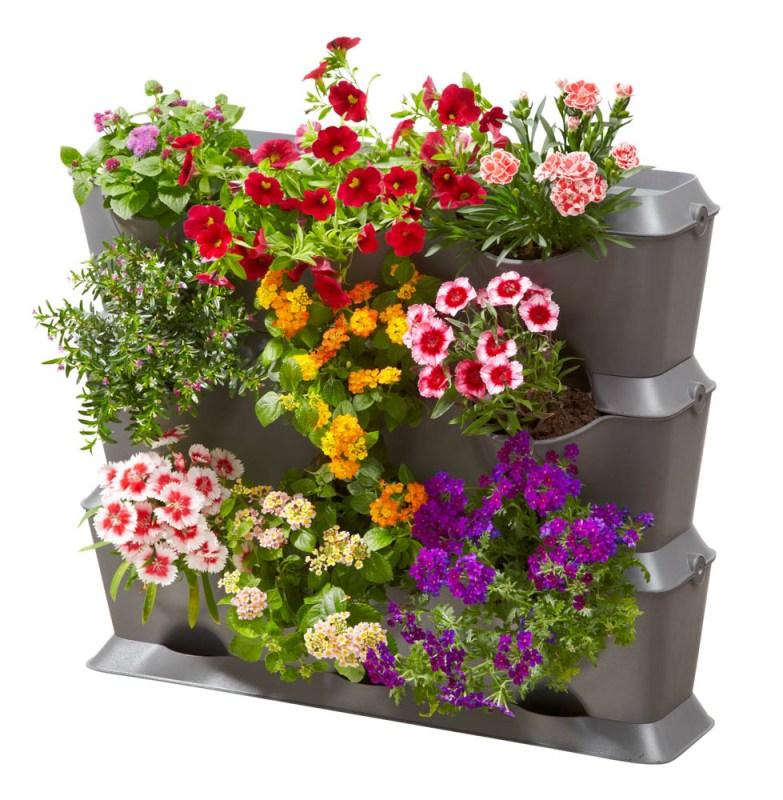 Gardena NatureUp!