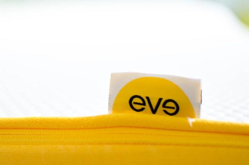 Eve Sleep matras