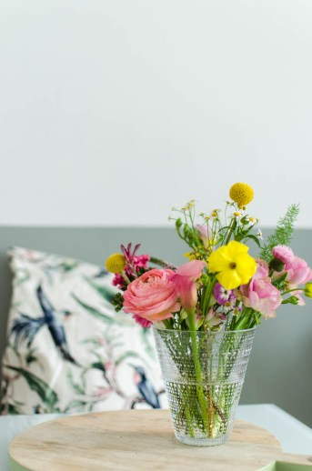 bloomon iittala event