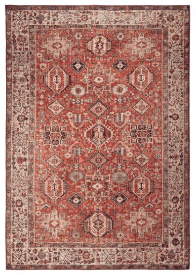 goedkope Perzische vloerkleden