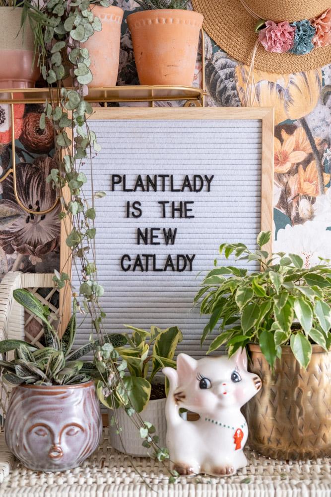 planten en bloemen quotes
