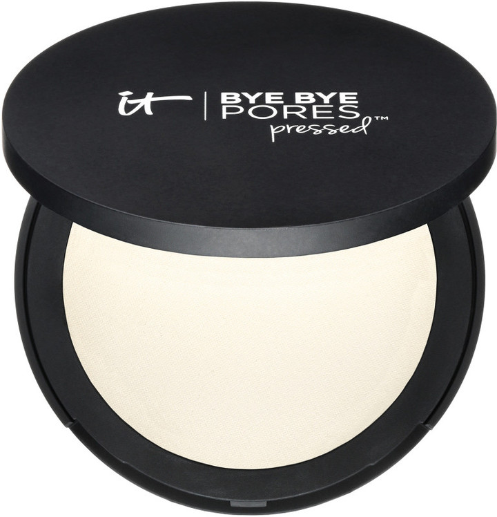 Bye Bye Pores It Cosmetics