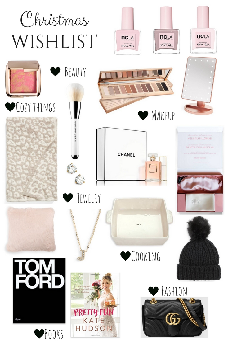 Gift Guide for her, gift guide 2017, holiday gift ideas, gift ideas for best friend