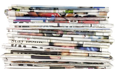 Burberry Archives - StyleDispatch
