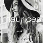 sp-maurices
