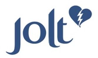 JoltLogo