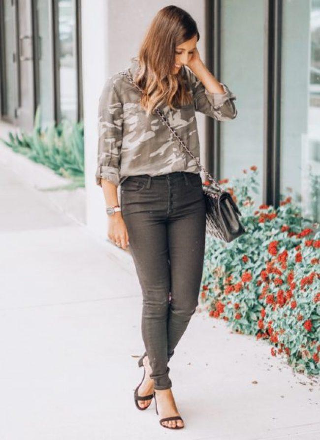 c08f0300a Fall 2018 Fashion Trends - StyledJen