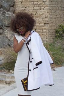 African Women in Fashion