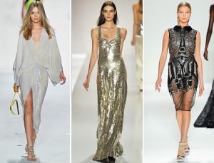 shine-on-sequin-metallic-dresses