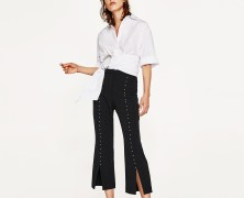 This Summer Pant Is Perfect If You Love Leggings