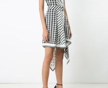 Hottest Street -Style Inspired Dresses to own NOW!