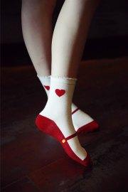 https://www.etsy.com/listing/496955033/cute-funny-crazy-sweet-heart-socks