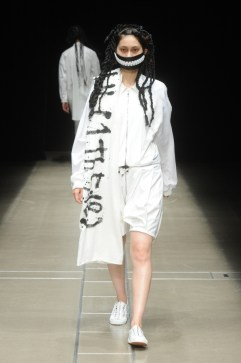 https://amazonfashionweektokyo.com/en/brands/detail/acuod-by-chanu/