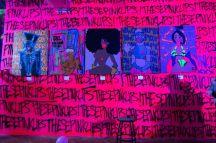 Black-Light-District-Part-2-Show-Review-7