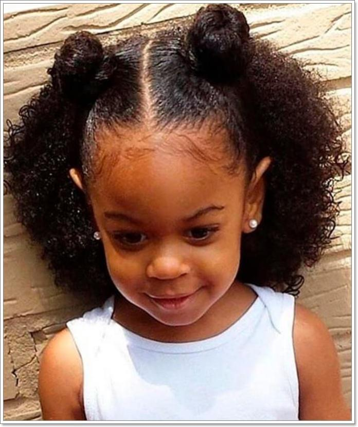 133260819 hairstyles for black girls