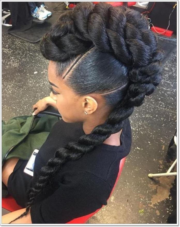 139260819 hairstyles for black girls
