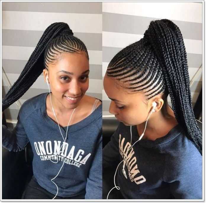 142260819 hairstyles for black girls