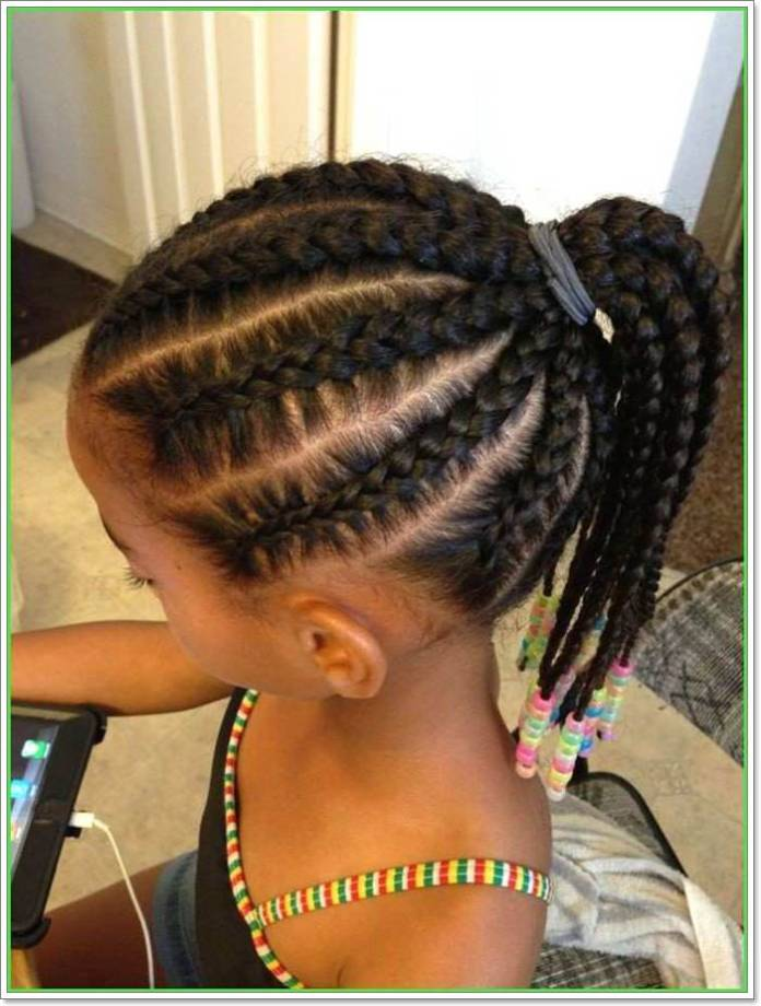 151260819 hairstyles for black girls