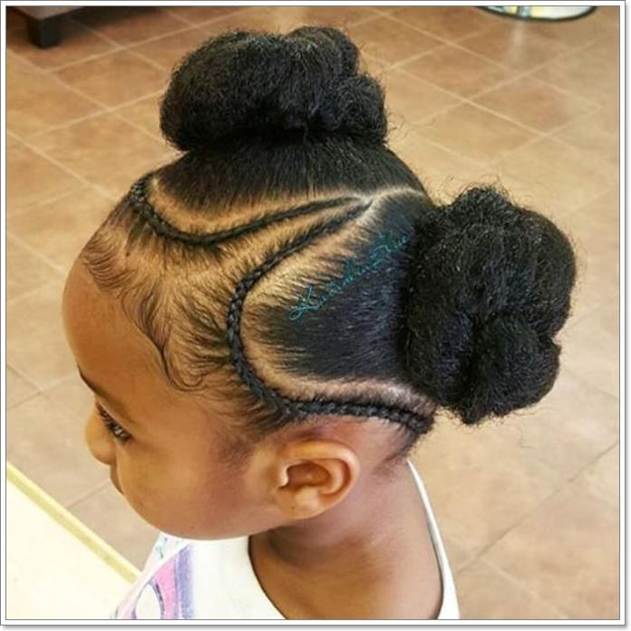 229260819 hairstyles for black girls