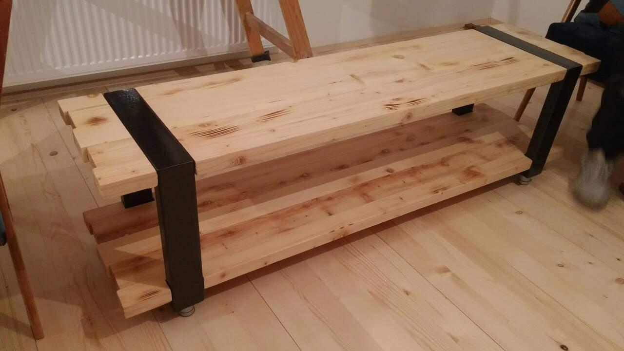 table basse table basse longue