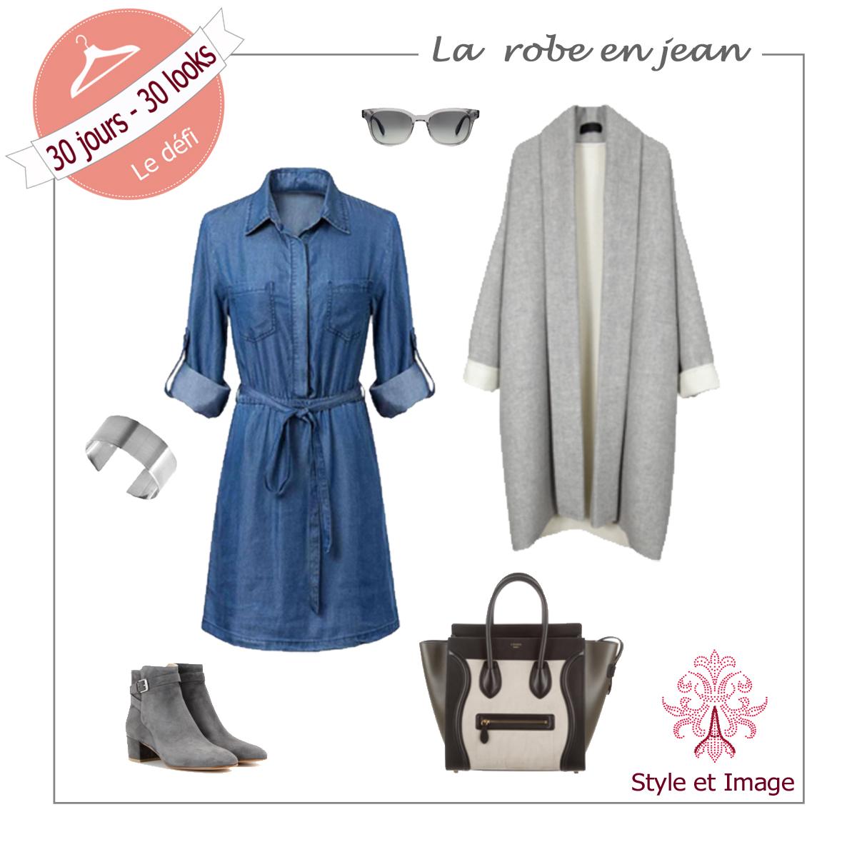 robe-en-jean