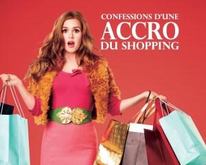 confessions-d-une-accro-du-shopping-2822898pjsjv