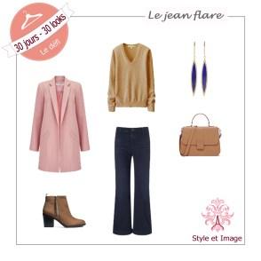 jean-flare