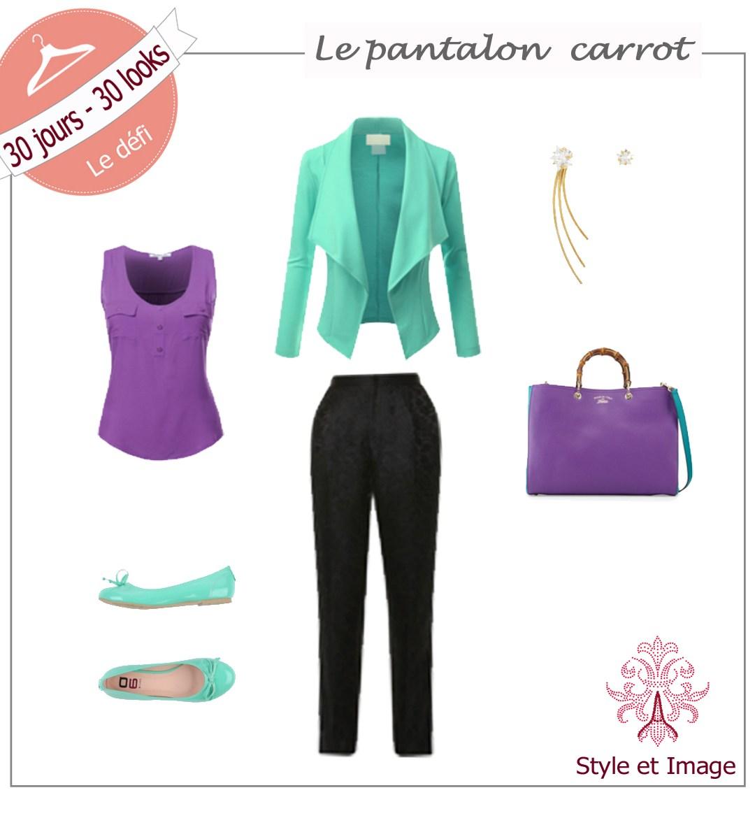 pantalon-carrot