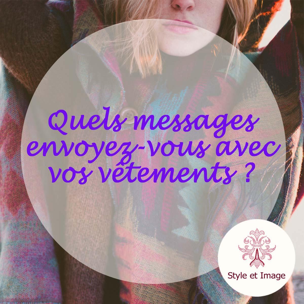 messages-vêtements