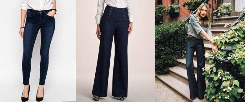 jeans h
