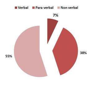 para-verbal